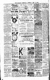 Alcester Chronicle Saturday 14 June 1890 Page 8
