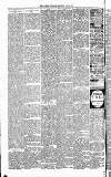 Alcester Chronicle Saturday 21 June 1890 Page 2