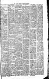 Alcester Chronicle Saturday 21 June 1890 Page 3