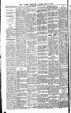 Alcester Chronicle Saturday 21 June 1890 Page 4