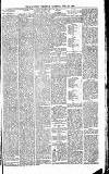 Alcester Chronicle Saturday 21 June 1890 Page 5
