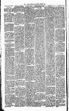 Alcester Chronicle Saturday 21 June 1890 Page 6