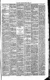 Alcester Chronicle Saturday 21 June 1890 Page 7