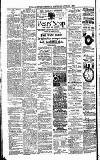Alcester Chronicle Saturday 21 June 1890 Page 8