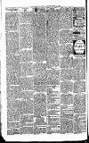 Alcester Chronicle Saturday 30 August 1890 Page 2