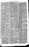 Alcester Chronicle Saturday 30 August 1890 Page 3