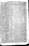 Alcester Chronicle Saturday 30 August 1890 Page 5