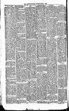 Alcester Chronicle Saturday 30 August 1890 Page 6