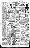 Alcester Chronicle Saturday 30 August 1890 Page 8