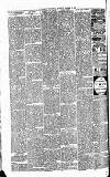 Alcester Chronicle Saturday 11 October 1890 Page 2
