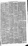 Alcester Chronicle Saturday 11 October 1890 Page 3