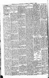 Alcester Chronicle Saturday 11 October 1890 Page 4