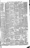 Alcester Chronicle Saturday 11 October 1890 Page 5