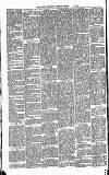 Alcester Chronicle Saturday 11 October 1890 Page 6
