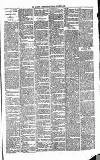 Alcester Chronicle Saturday 11 October 1890 Page 7