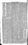 Alcester Chronicle Saturday 20 December 1890 Page 2