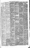 Alcester Chronicle Saturday 20 December 1890 Page 3