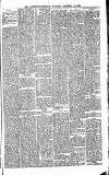 Alcester Chronicle Saturday 20 December 1890 Page 5