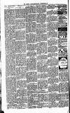Alcester Chronicle Saturday 20 December 1890 Page 6