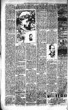 Alcester Chronicle Saturday 14 February 1891 Page 2