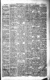 Alcester Chronicle Saturday 14 February 1891 Page 3