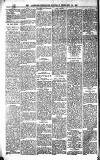 Alcester Chronicle Saturday 14 February 1891 Page 4