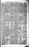 Alcester Chronicle Saturday 14 February 1891 Page 5