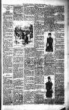Alcester Chronicle Saturday 14 February 1891 Page 7