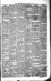 Alcester Chronicle Saturday 21 February 1891 Page 3