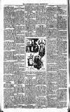 Alcester Chronicle Saturday 21 February 1891 Page 6
