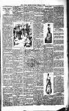 Alcester Chronicle Saturday 21 February 1891 Page 7