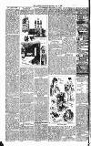 Alcester Chronicle Saturday 16 May 1891 Page 2