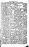 Alcester Chronicle Saturday 16 May 1891 Page 3