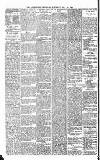 Alcester Chronicle Saturday 16 May 1891 Page 4