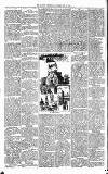 Alcester Chronicle Saturday 16 May 1891 Page 6