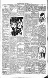 Alcester Chronicle Saturday 16 May 1891 Page 7