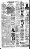 Alcester Chronicle Saturday 16 May 1891 Page 8