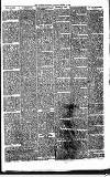 Alcester Chronicle Saturday 10 March 1894 Page 3