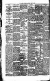 Alcester Chronicle Saturday 10 March 1894 Page 4