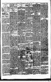 Alcester Chronicle Saturday 10 March 1894 Page 5