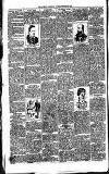 Alcester Chronicle Saturday 10 March 1894 Page 6