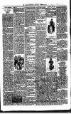 Alcester Chronicle Saturday 10 March 1894 Page 7
