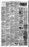 Alcester Chronicle Saturday 01 June 1895 Page 2