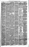 Alcester Chronicle Saturday 01 June 1895 Page 3