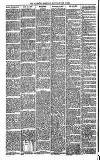 Alcester Chronicle Saturday 01 June 1895 Page 6