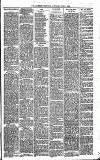 Alcester Chronicle Saturday 01 June 1895 Page 7