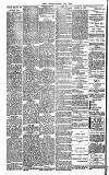 Alcester Chronicle Saturday 01 June 1895 Page 8