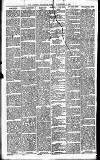Alcester Chronicle Saturday 02 January 1897 Page 2