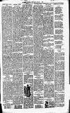 Alcester Chronicle Saturday 02 January 1897 Page 5