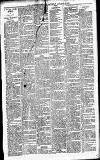 Alcester Chronicle Saturday 02 January 1897 Page 7